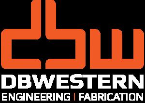 DB Western Logo